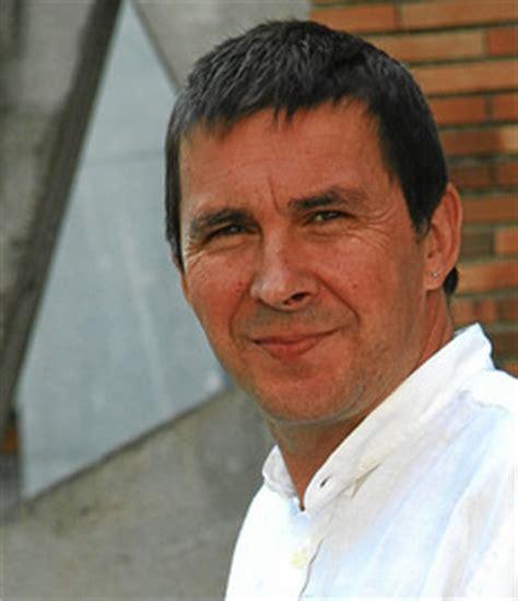 Arnaldo Otegi desentraa las claves de un nuevo tiempo ...