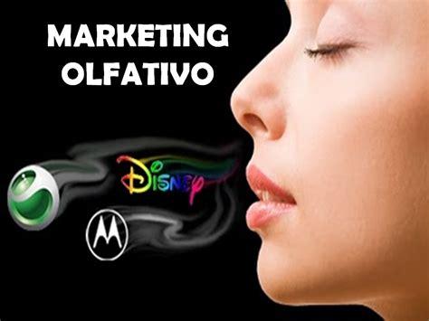 Aromastur > Inicio > Marketing Olfativo