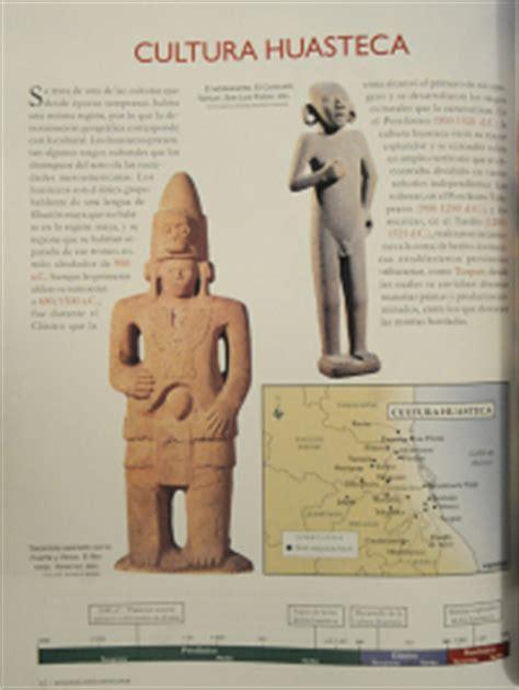 Arqueología Mexicana  dedica su más reciente número a las ...