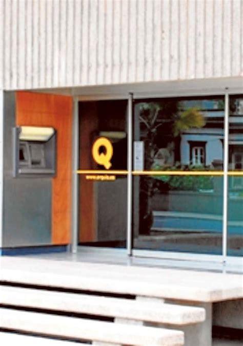 Arquia abre una oficina en Málaga para ofrecer sus ...