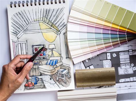 ¿Arquitecto de Interiores o Diseñador de Interiores?