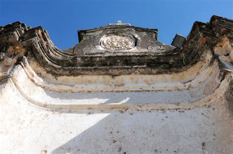 Arquitectos jesuitas   Fotos de Alta Gracia   Archivo wa 3638