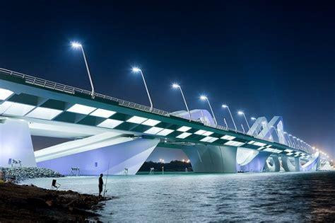 Arquitectura: 5 obras de Zaha Hadid vistas desde un ...