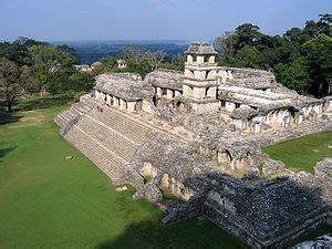 Arquitectura maya - Wikipedia, la enciclopedia libre