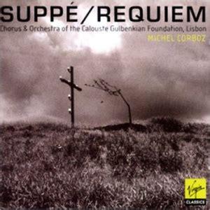 Arquivo de Aquiles Machado (tenor) - Gulbenkian Música