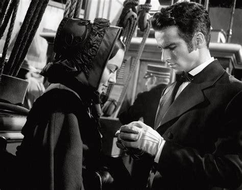 Arranca el ciclo 'Cine, Literatura y Mujer' en la Casa ...
