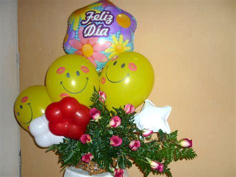 Arreglos Florales, de globos, etc, toda ocasion: Arreglos ...