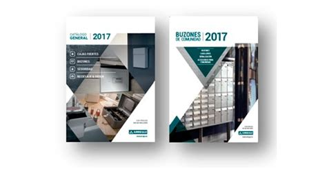 Arregui presenta sus nuevos catálogos 2017   Ferretería y ...