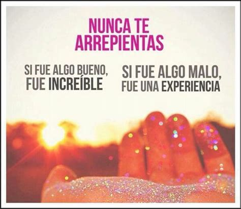 #arrepentimiento Frases palabras amor vida yo   español es ...