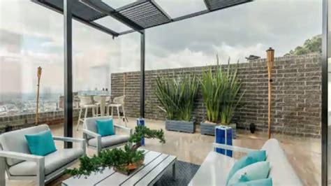 Arriendo y Venta Apartamentos o Casas penthouse dúplex en ...