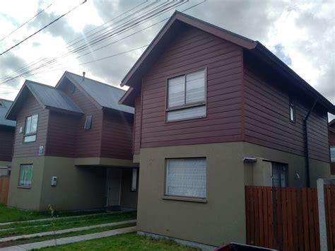 Arriendos – Caamaño Gestión Inmobiliaria