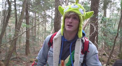 Arriving in Japan: What we can learn from the Logan Paul ...