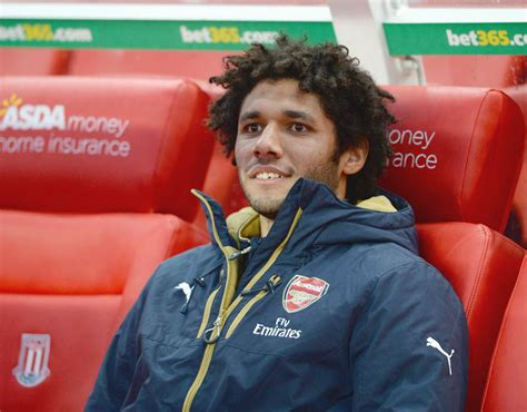 Arsenal | 10 reasons why Arsenal can't win the Premier ...