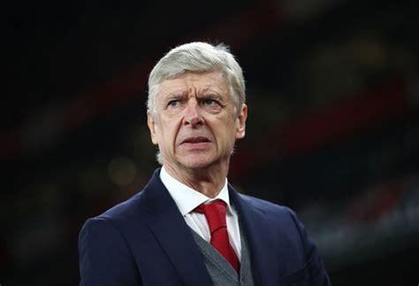Arsenal news: Chelsea target Luis Enrique stalls on move ...