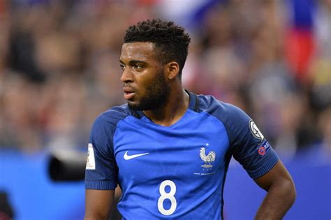 Arsenal news: Thomas Lemar bid likely... but offer will be ...