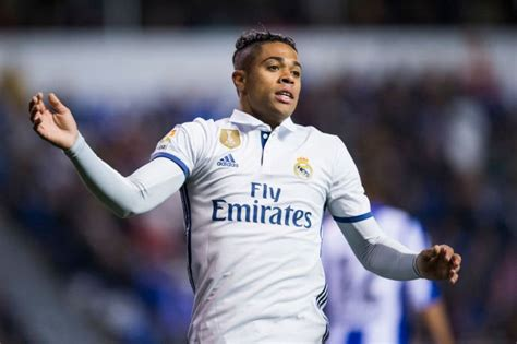 Arsenal transfer news: Mariano Diaz joins Lyon as likely ...