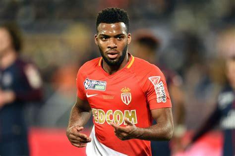 Arsenal transfer news: Monaco clear path for Thomas Lemar ...