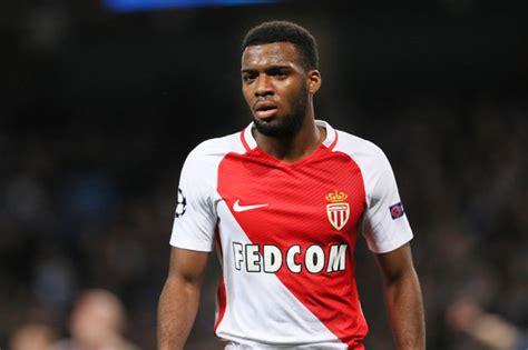 Arsenal transfer news: New Thomas Lemar £35m bid after ...
