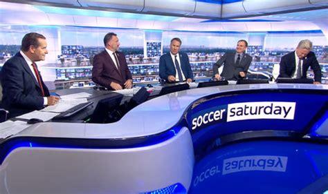 Arsenal Transfer News: Sanchez, Ozil AND Oxlade ...