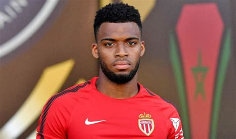 Arsenal transfer news: Thomas Lemar move expected soon by ...