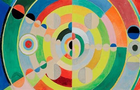 Arte Abstracto Kandinsky | www.pixshark.com - Images ...