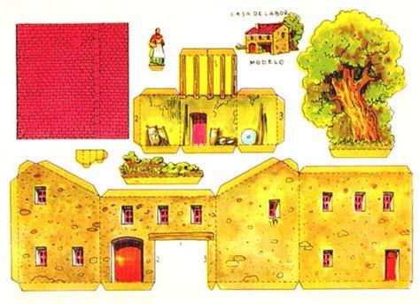 Arte Champagnat Pasto: SECCIÓN PRIMARIA