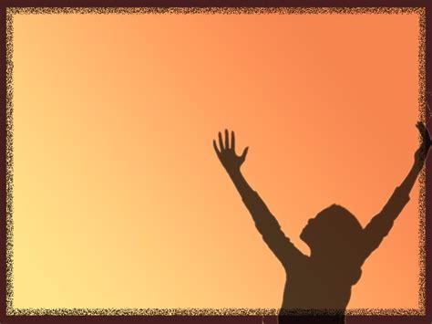 Arte de Cristianos: Alabanza, adoración y Arrepentimiento