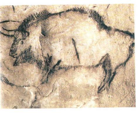Arte en los períodos Paleolítico y Neolítico