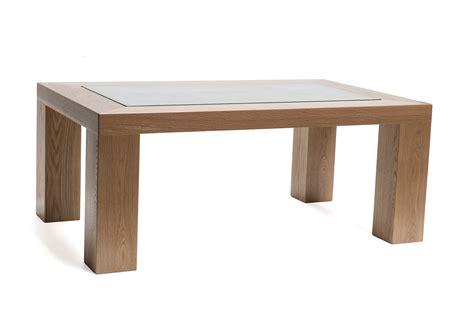 | Arte en madera, tablas de cortar, madera maciza, muebles ...