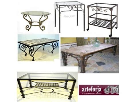 Arte Forja tienda online de muebles y cabeceros de forja ...