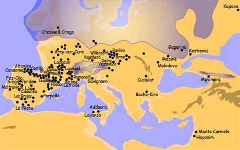 Arte paleolítico - Wikipedia, la enciclopedia libre