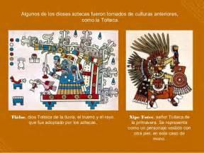 Arte precolombino: mayas, incas, aztecas