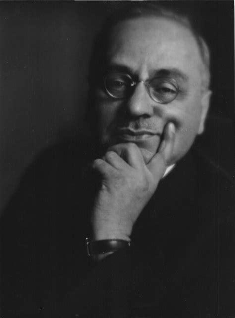 Arte Tarot: Reflexiones de Alfred Adler