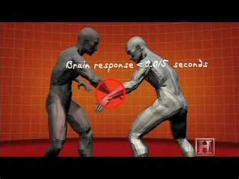 artes marciales - Deportes - Taringa!
