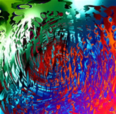 ARTES VISUALES | compobidimensional