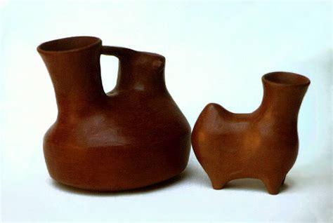 Artesanía Tradicional Chilena. Cuarta Región