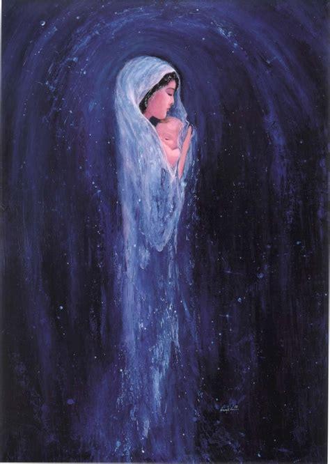 ArtGalleryFrezi: Ave Maria