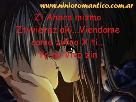 Arthur Quiero Volver Amarte  lyrics    YouTube