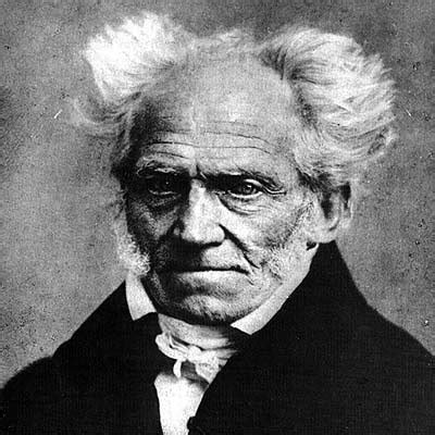 Arthur Schopenhauer – Metaphysics of Love | Genius