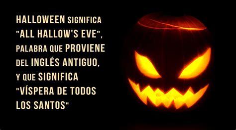 ARTICULOS RELIGIOSOS.: Halloween y los cristianos