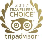 Artiem Hotels en Menorca y Madrid | Mejor Precio. Web ...