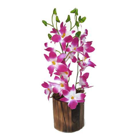artificial flowers online | Flower Inspiration