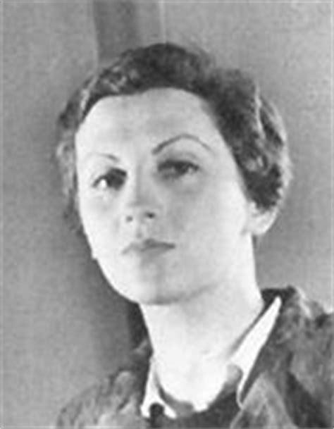 Artistas o Guerreras: GERDA TARO  1910 1937  LA MUJER QUE ...