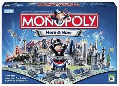 artquimistas: Monopoly 2008 juegos PARA PC en descarga directa