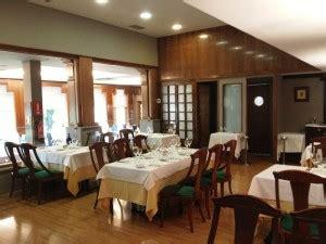 Artxanda Archivos   Academia Vasca de Gastronomía