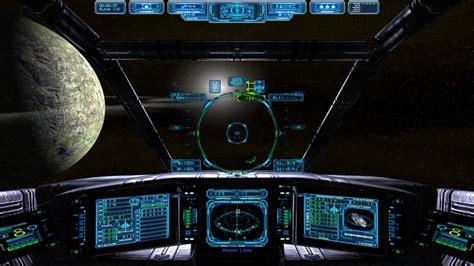 Arvoch Alliance, demo gratis simulador PC   Comenzar Juego