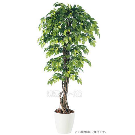 Árvores Artificiais: Plantas Artificiais, Como Decorar ...
