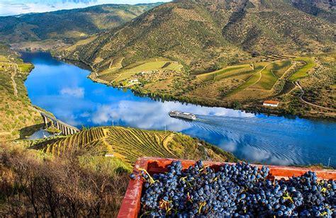 As 10 paisagens mais bonitas de Portugal   VortexMag
