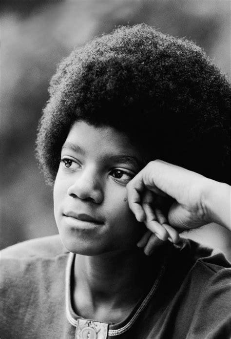 As 25 melhores ideias de Michael jackson compositor no ...