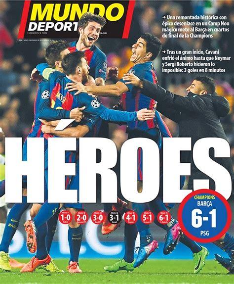 As capas na Espanha:  Heróis  e  Lendas  na Catalunha ...